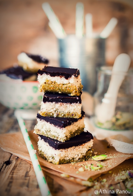 raw-vegan-coconut-bars-1