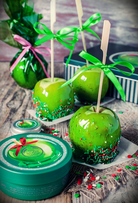 caramel-apples-1