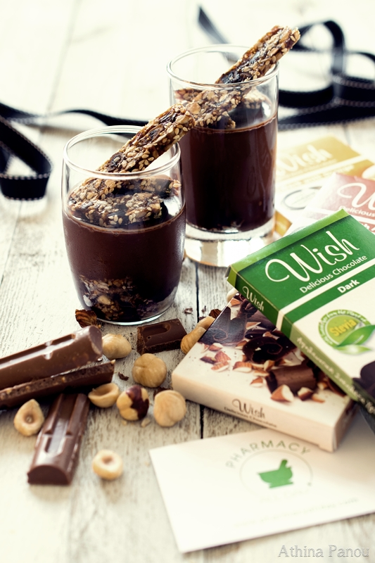 chocolate-cream-with-stevia-2