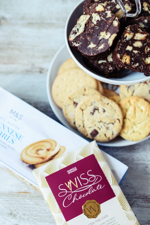 marks-and-spencer-food-chocolate-salami-9